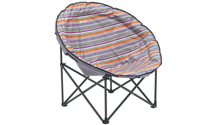 Outwell Trelew XL Summer Folding Chair